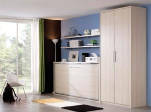 muebles juveniles en zaragoza armarios empotrados melamina