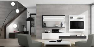 31-salon-moderno-mundo-madera