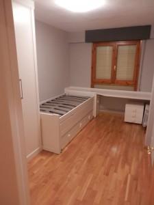 32-dormitorio-infantil-juvenil-lacado-madera-mundo-madera