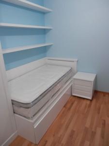 34-dormitorio-infantil-juvenil-lacado-madera-mundo-madera
