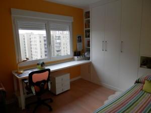 35-dormitorio-infantil-juvenil-lacado-madera-mundo-madera