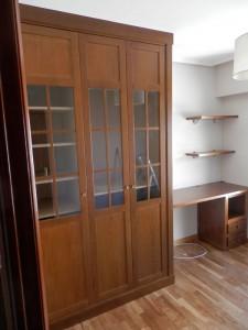 37-dormitorio-infantil-juvenil-lacado-madera-mundo-madera