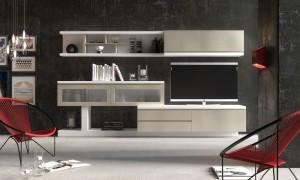 38-salon-moderno-mundo-madera