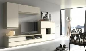 39-salon-moderno-mundo-madera