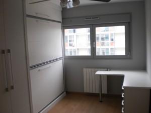 41-dormitorio-infantil-juvenil-lacado-madera-mundo-madera