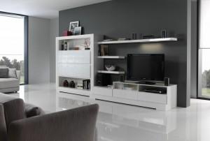 41-salon-moderno-mundo-madera