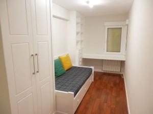 43-dormitorio-infantil-juvenil-lacado-madera-mundo-madera