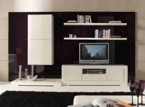 43-salon-moderno-mundo-madera