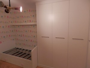 44-dormitorio-infantil-juvenil-lacado-madera-mundo-madera