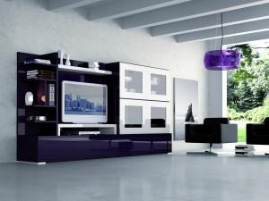 44-salon-moderno-mundo-madera