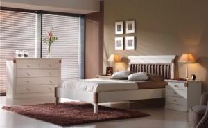 dormitorio-colonial-2