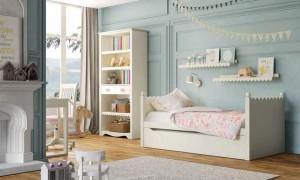dormitorio-juvenil-lacado-y-madera-1
