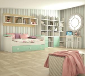 dormitorio-juvenil-lacado-y-madera-11