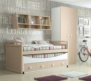 dormitorio-juvenil-lacado-y-madera-17