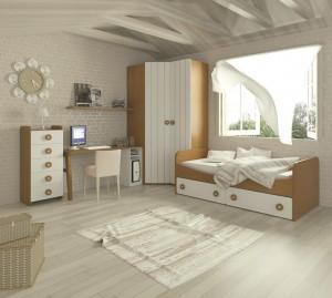 dormitorio-juvenil-lacado-y-madera-23