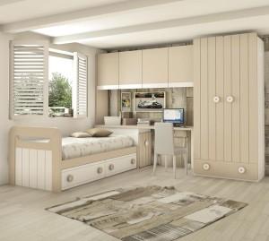 dormitorio-juvenil-lacado-y-madera-7