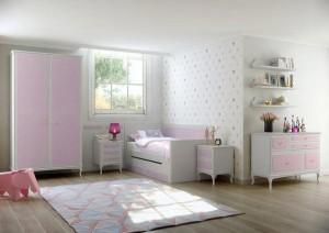 dormitorio-juvenil-lacado-y-madera-9