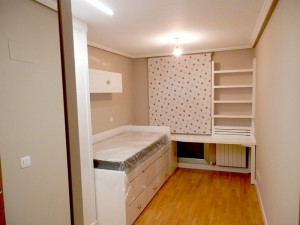 dormitorio-juvenil-zaragoza-mundomadera-2017-5