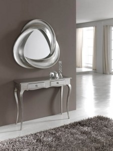 espejos-10-mundo-madera-zaragoza