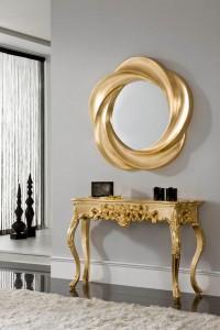 espejos-11-mundo-madera-zaragoza