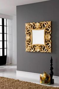espejos-2-mundo-madera-zaragoza