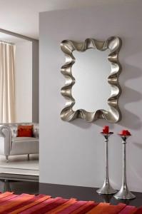 espejos-3-mundo-madera-zaragoza