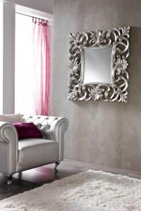espejos-4-mundo-madera-zaragoza