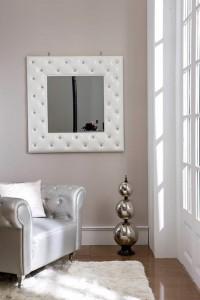 espejos-6-mundo-madera-zaragoza