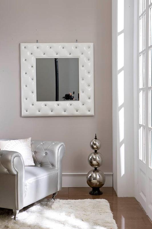 Espejos decorativos para comedor perfect espejos for Espejos decorativos baratos