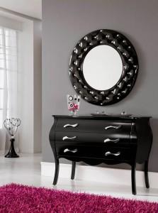 espejos-7-mundo-madera-zaragoza