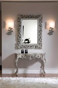 espejos-9-mundo-madera-zaragoza