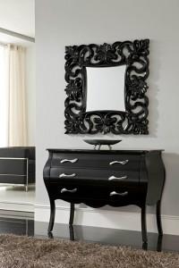 espejos-mundo-madera-zaragoza