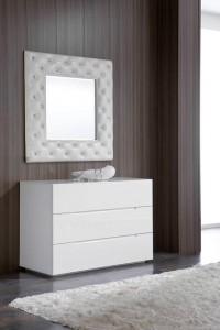 mueble-auxiliar-entrada-2-mundo-madera-zaragoza