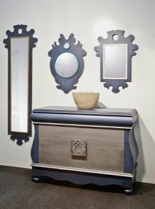 mueble-auxiliar-entrada-6-mundo-madera-zaragoza