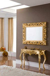 mueble-auxiliar-entrada-7-mundo-madera-zaragoza
