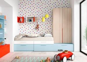 muebles_juveniles_apilables_camas_cajones_armarios_antaix(3)