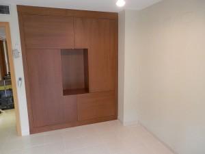 mundo-madera-armarios-abatibles-22