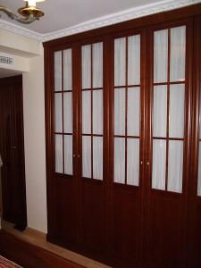 mundo-madera-armarios-abatibles-34
