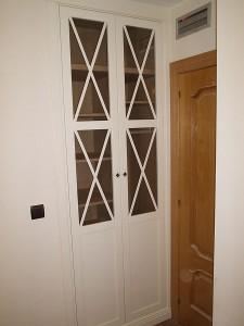 mundo-madera-armarios-abatibles-36
