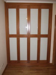 mundo-madera-armarios-abatibles-43
