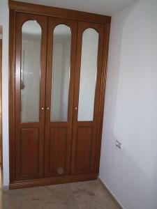 mundo-madera-armarios-abatibles-45