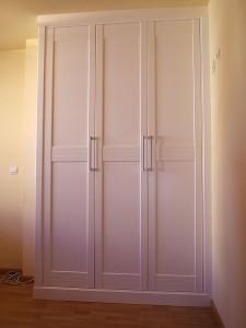 mundo-madera-armarios-abatibles-46