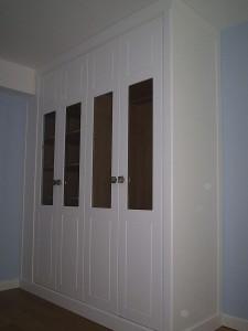 mundo-madera-armarios-abatibles-51