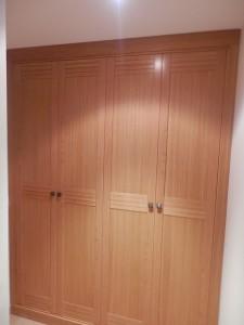 mundo-madera-armarios-abatibles-62