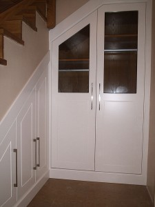 armario empotrado zaragoza diseño de muebles