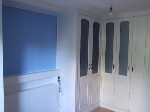 armario empotrado zaragoza habitación principal