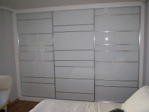 mundo-madera-armarios-puertas-correderas-1