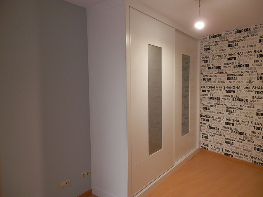 mundo-madera-armarios-puertas-correderas-10 - Mundo Madera S.L. ...