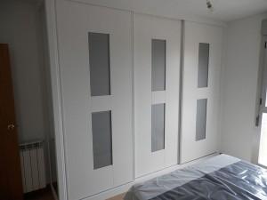 mundo-madera-armarios-puertas-correderas-12