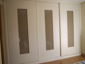 mundo-madera-armarios-puertas-correderas-14